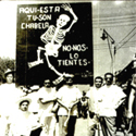 La Huelga de Dolores,  Mirada Retrospectiva